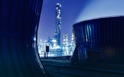 Major Petroleum company in Qatar awards Hofincons with long term SAP CMMS services Umbrella contract