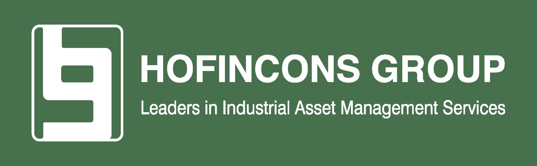 Hofincons Group