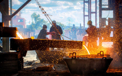 Rabab Harweel Integreted Project – Maintenance Plan Update
